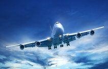 Letecký průmysl - Flying Tapes