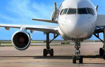 Letecký průmysl - Non Flying Tapes