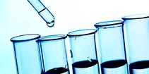 Zdravotnictví - Diagnostika / Výzkum