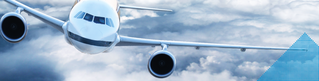 Letecký průmysl - Letecký průmysl